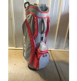 Cobra Cobra Fly Z Wmns Cart Bag