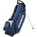 Wilson Wilson NFL Carry Bag