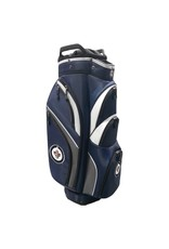 CaddyPro CaddyPro NHL Cart Bag