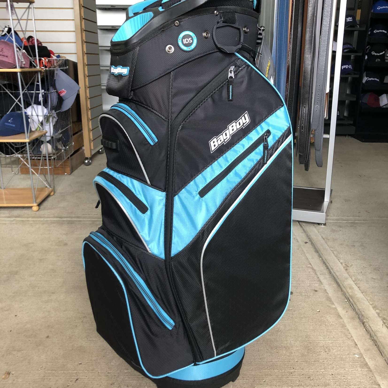 Bag Boy Bag Boy Lite Rider Pro