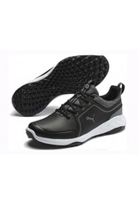 Puma Puma Grip Fusion 2.0 Mens Shoe