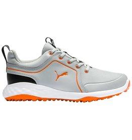 Puma Puma JR. Shoe Grip Fusion 2.0