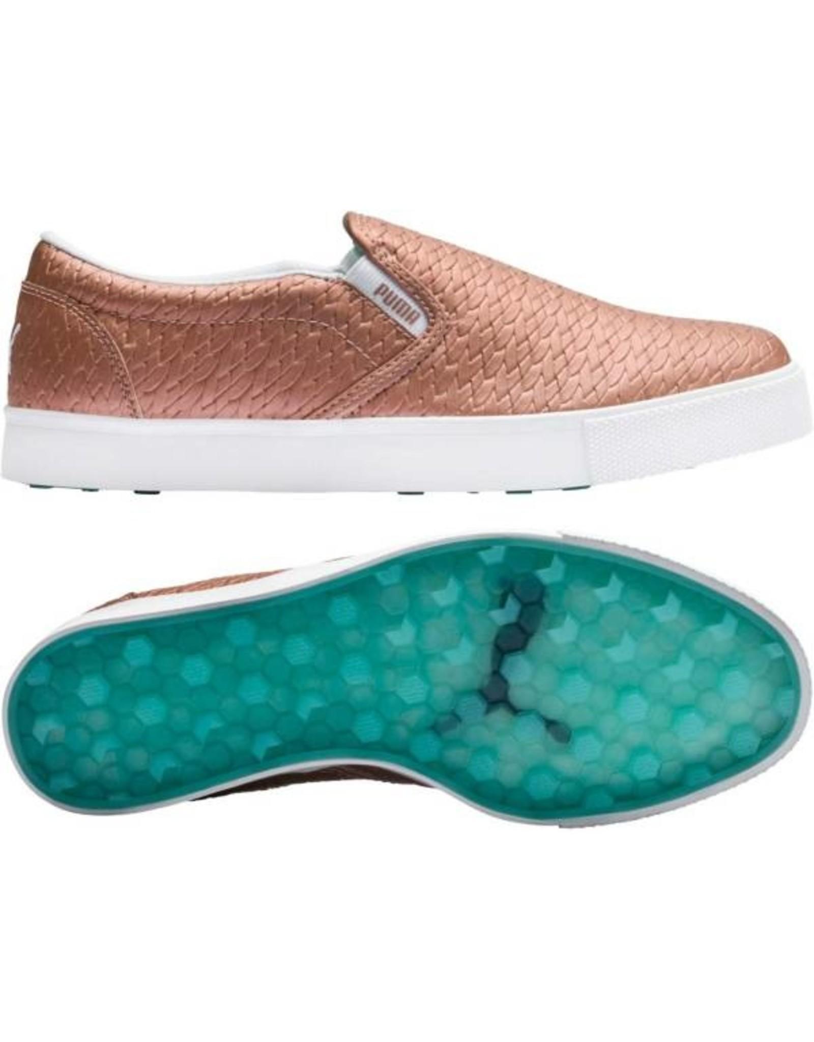 Puma Puma Tustin WMNS Shoe