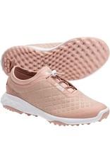Puma Puma Brea Fusion Sport WMNS Shoe