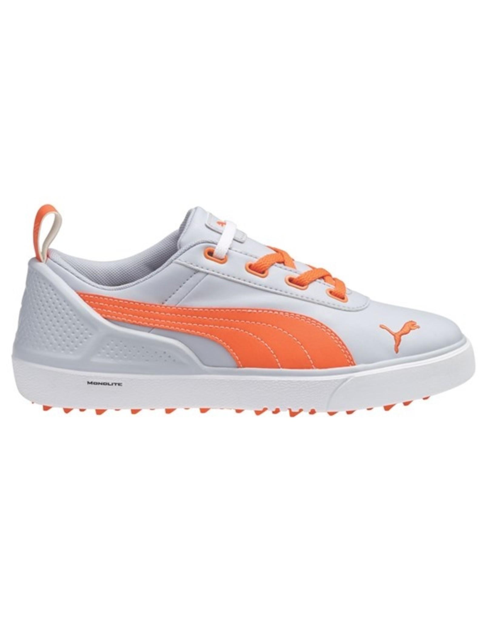 Puma Puma Monolite Jr. Shoe