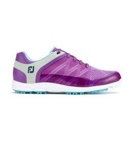 Footjoy FJ sport SL Women's Shoe