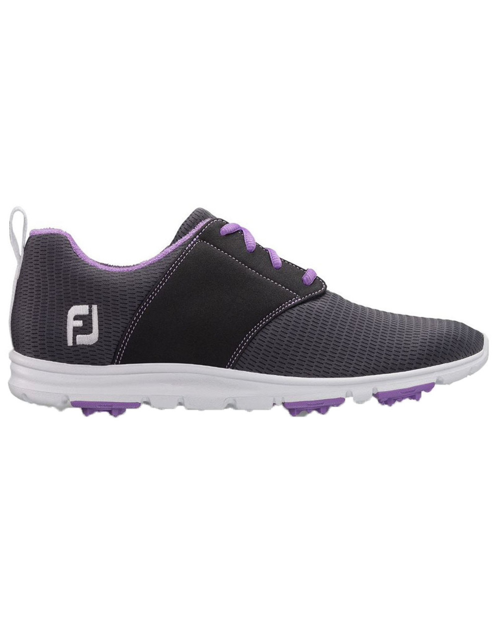 Footjoy FJ Enjoy Women's Shoes