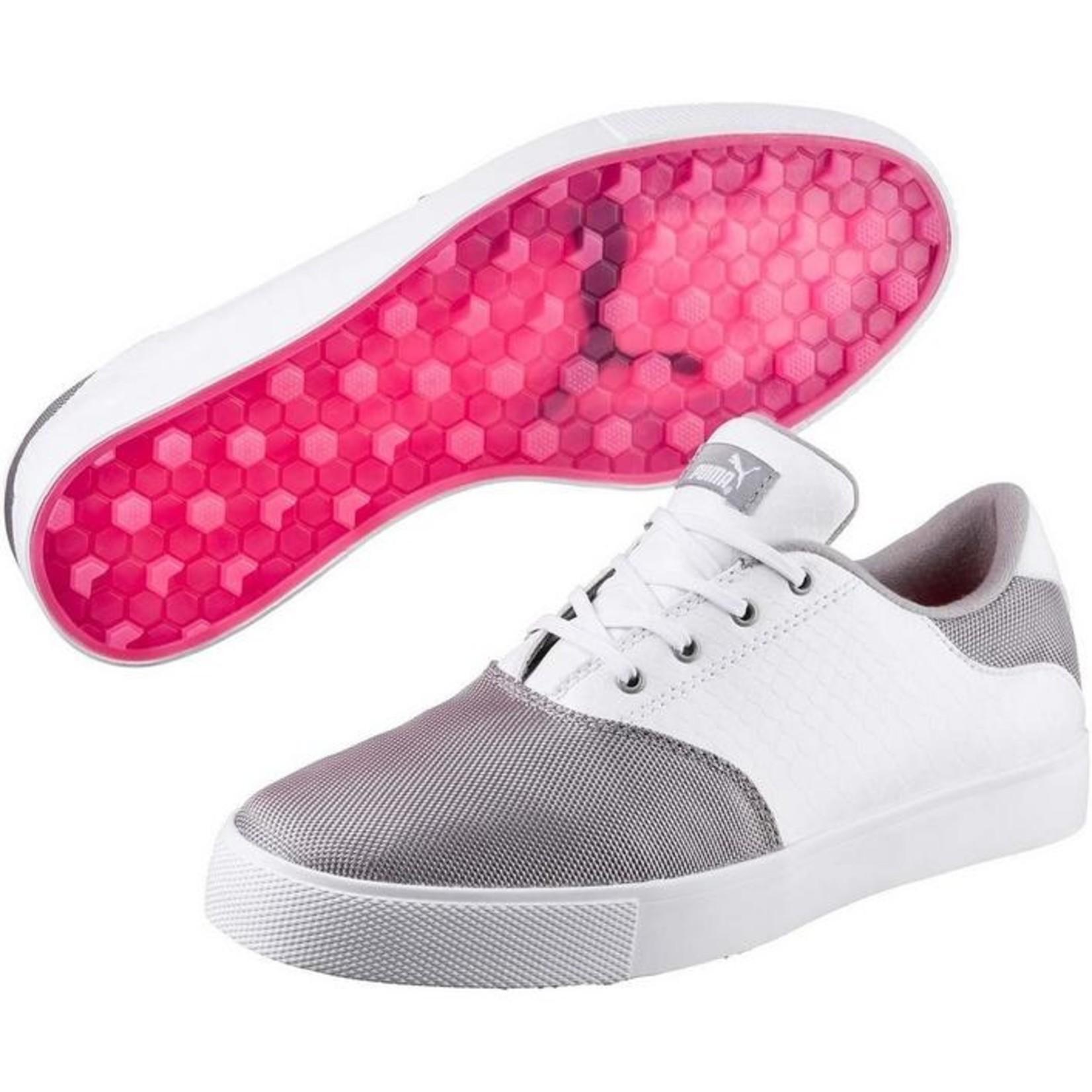 Puma Puma Wmn's Tustin Saddle Shoe