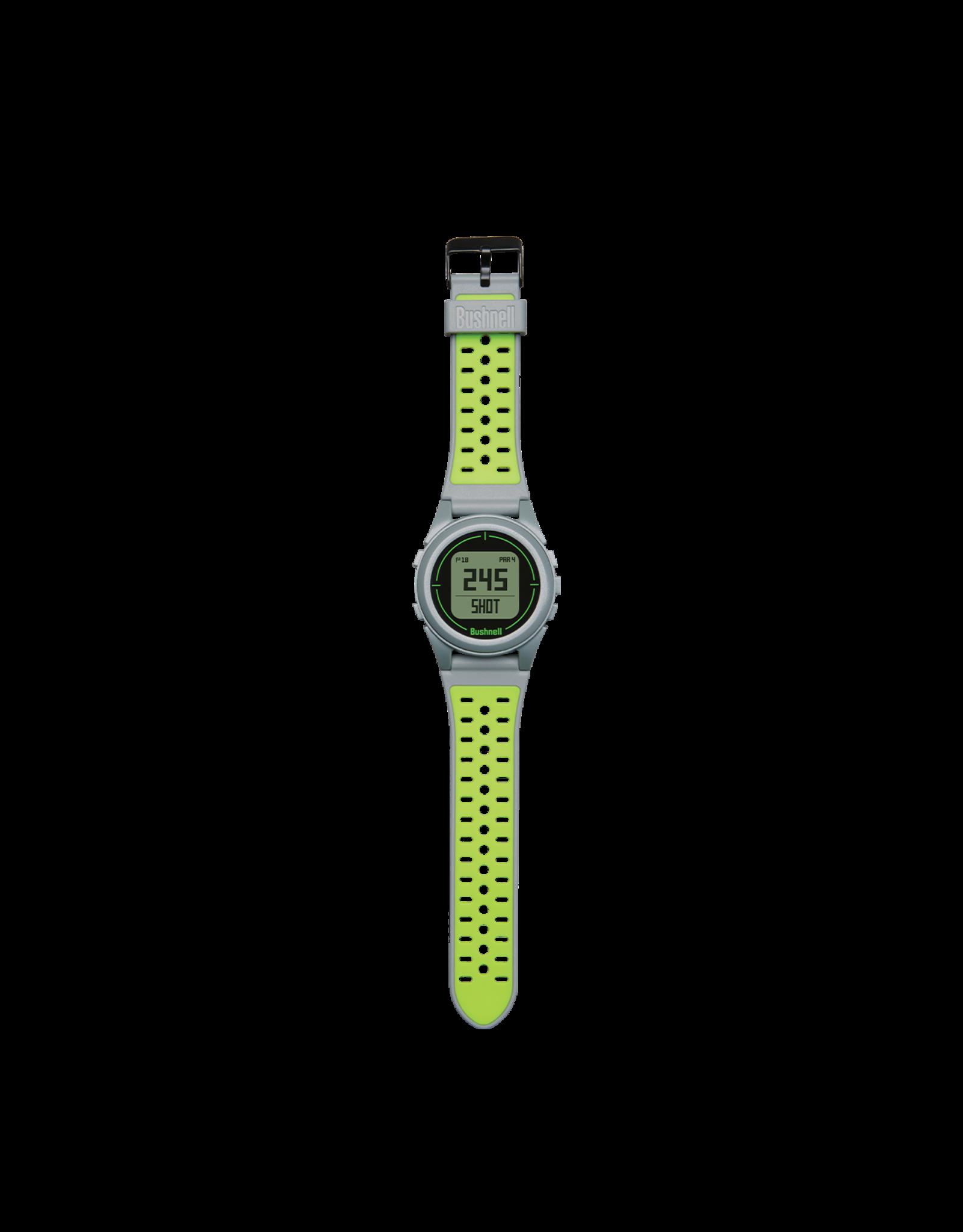 Bushnell Bushnell GPS watch iON2