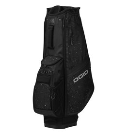 Ogio Ogio AL XIX 14 Cart Bag (20')