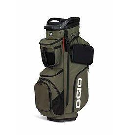 Ogio Ogio Alpha Convoy 514 Cart Bag