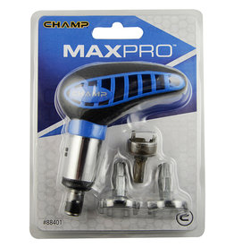 Champ Champ MaxPro Wrench