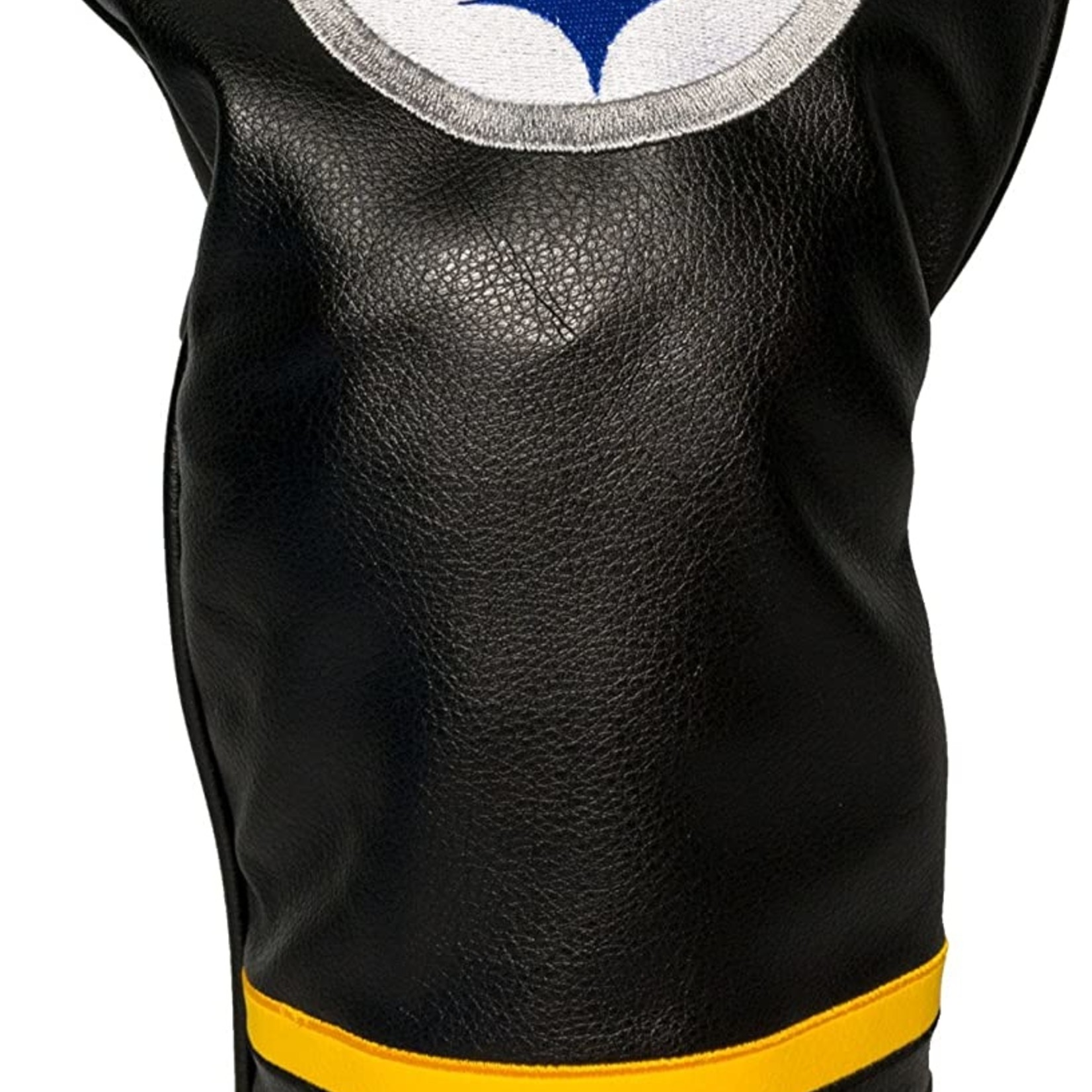 Team Golf NFL Vintage Driver Headcovers