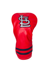 Team Golf MLB Vintage Driver Headcovers