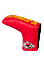 Team Golf NFL Vintage Putter Cover