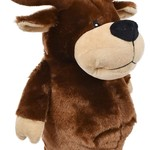 Creative Creative Headcovers Moose
