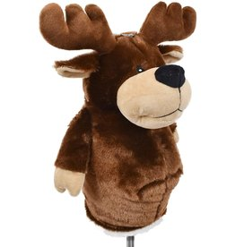 Creative Creative Headcovers Moose