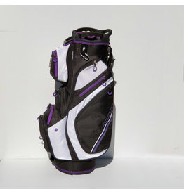 Jazz Golf Eclipse Cart Bag 2020