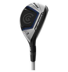 Cleveland Golf CG Launcher HB HYB #4 MRH REG LPK