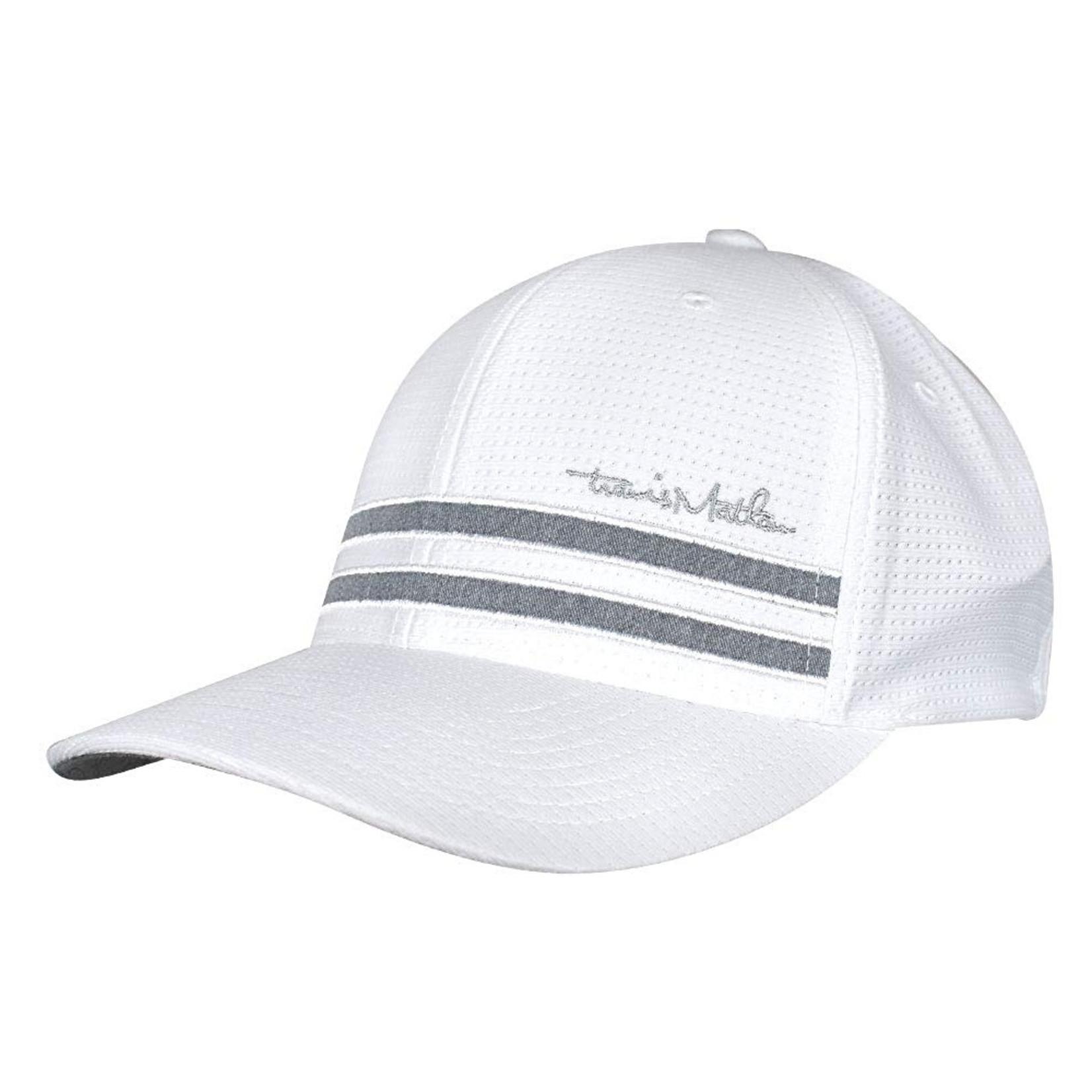 Travis Mathew TM Hout Hat Men's