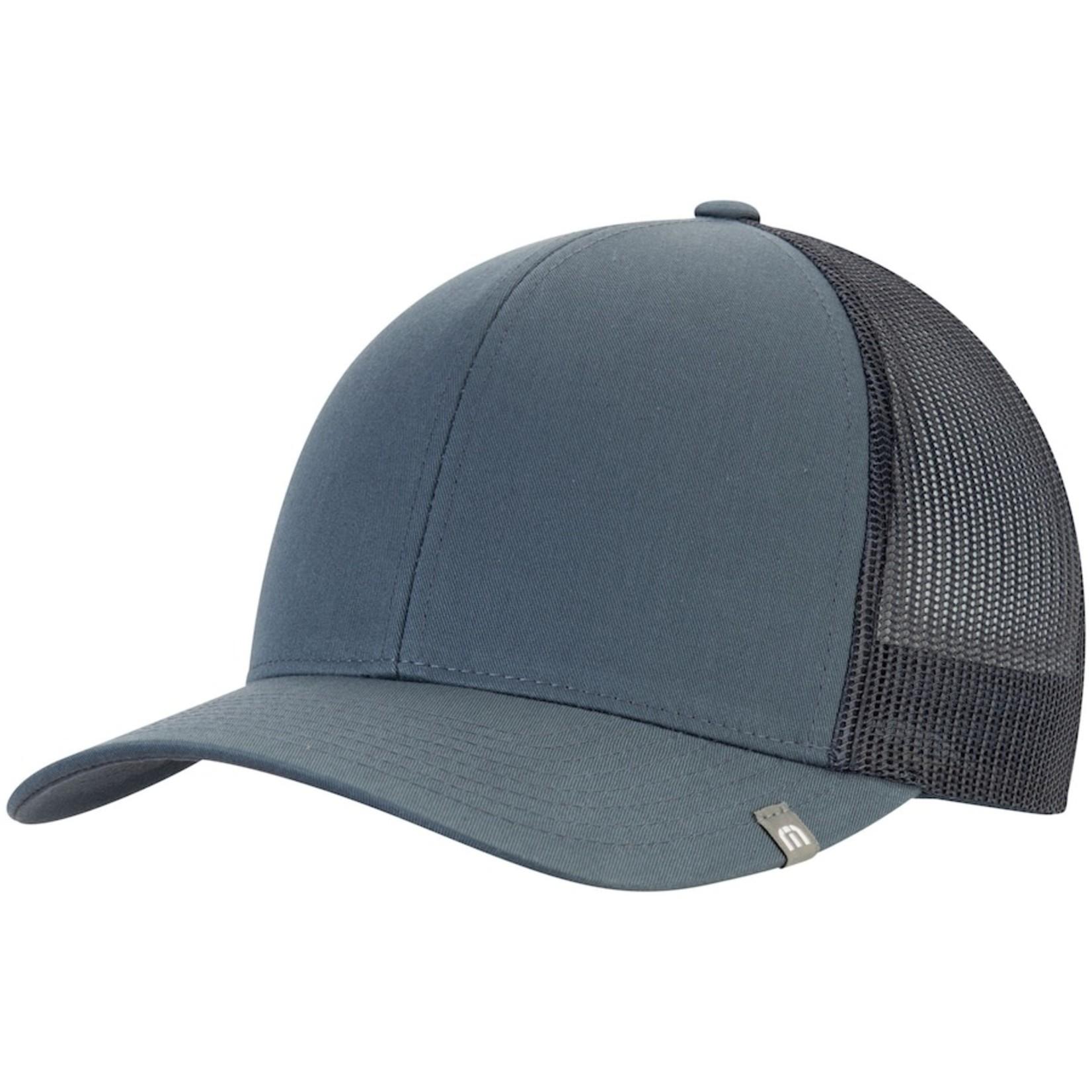 Travis Mathew TM Widder Hat Men's Adjustable