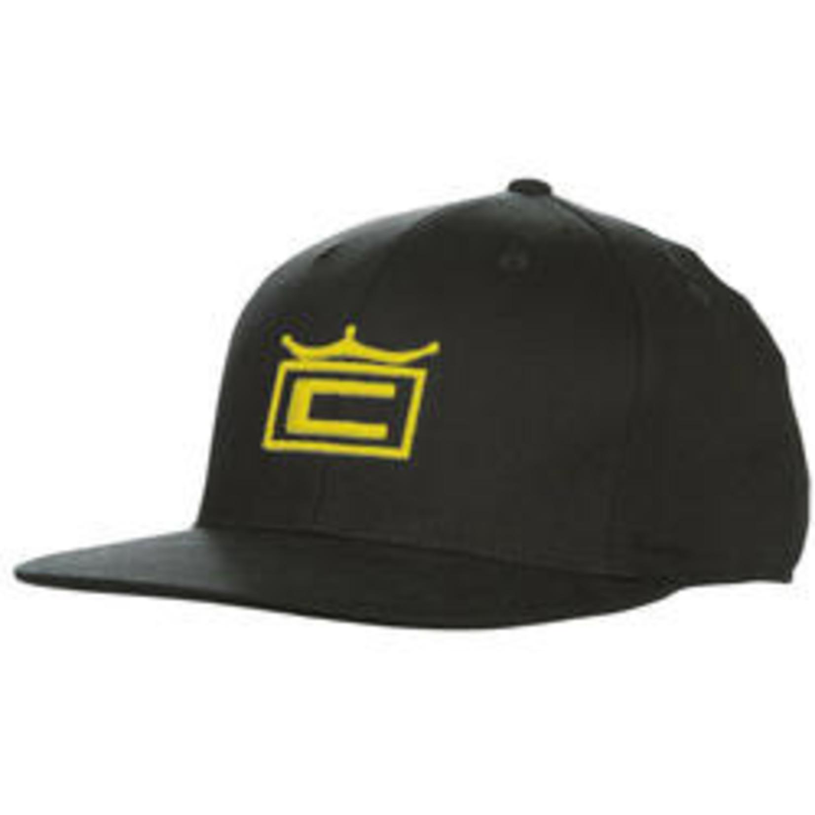 Cobra Cobra Tour Crown 110 Cap