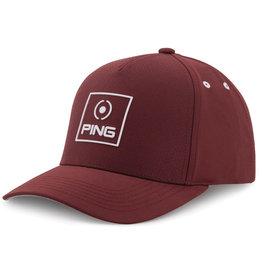 Ping Ping EYE Cap