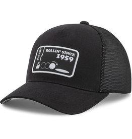 Ping Ping Rollin 59 Cap