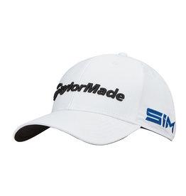 TaylorMade TaylorMade TM Tour Radar Hat