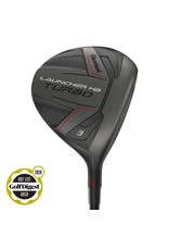 Cleveland Golf CG Launcher Wmns HB Turbo Fwy