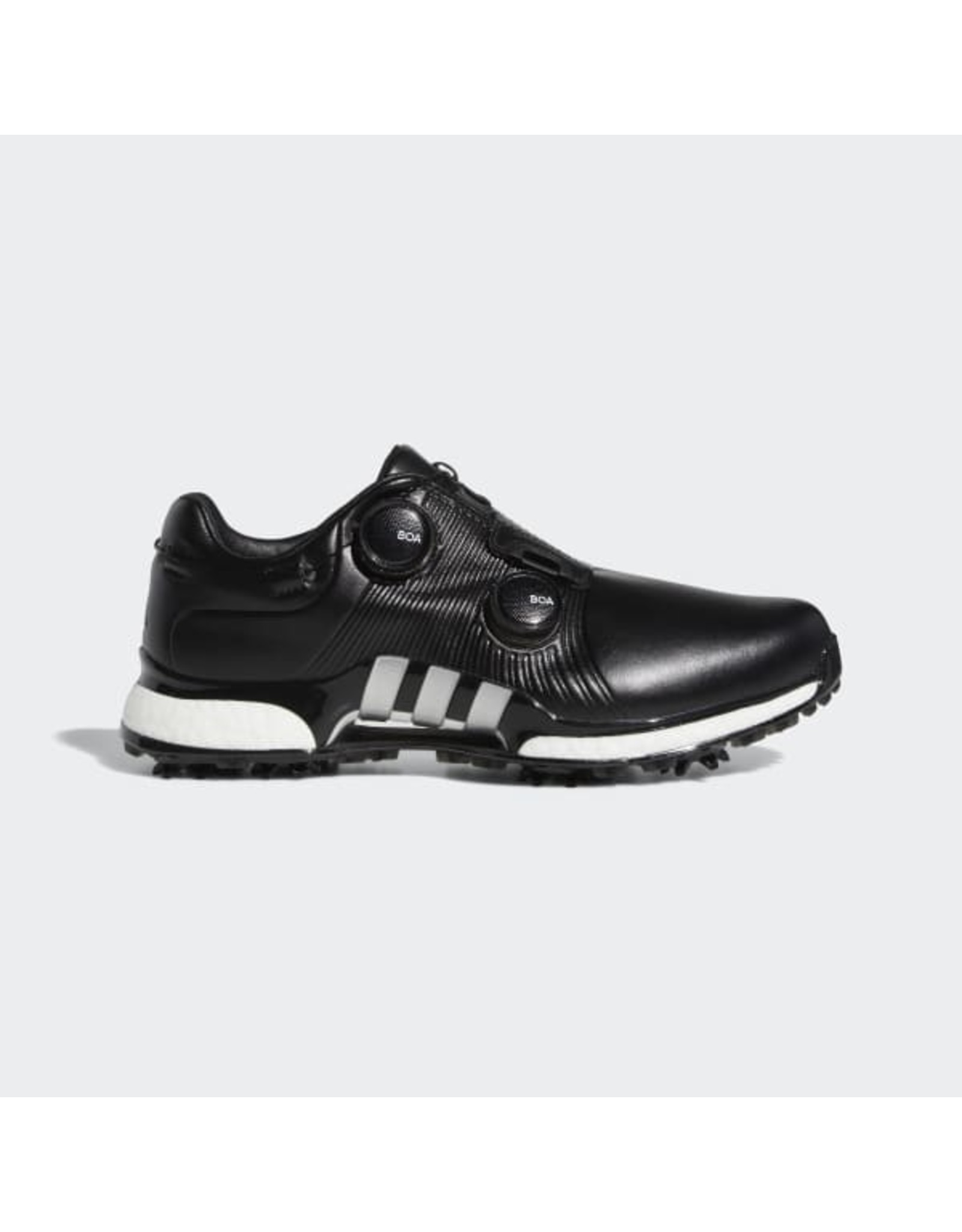 Adidas Adidas Mens Tour360 XT Twin BOA