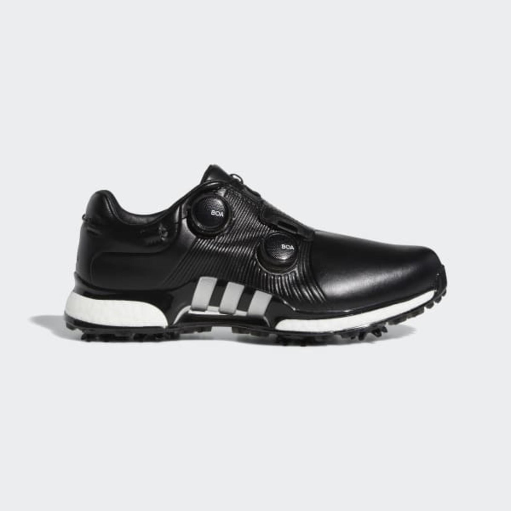Adidas Adidas Mens Tour360 XT Twin BOA