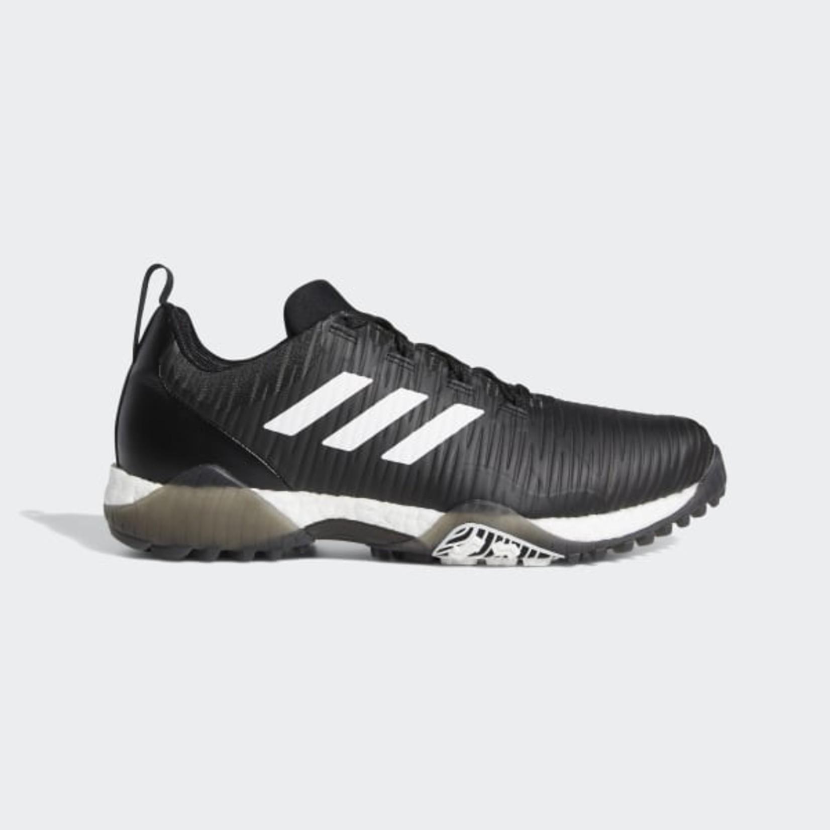Adidas Adidas Mens Codechaos Golf Shoe
