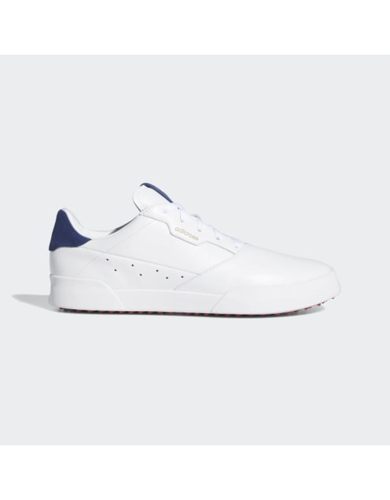 Adidas Adidas Mens Adicross Retro