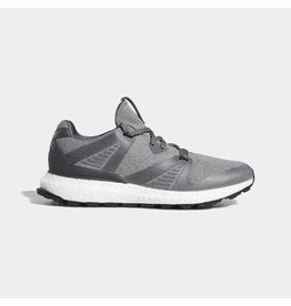 Adidas Adidas Men's Crossknit 3.0