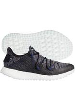 Adidas Adidas Wmn's Crossknit DPR