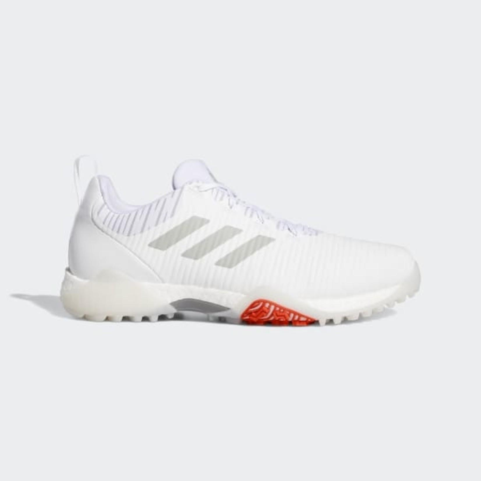 Adidas Adidas Wmns Codechaos