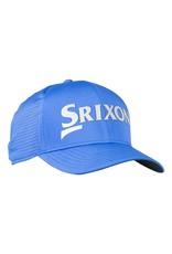 Srixon Srixon Z85 Reflective ADJ Hat
