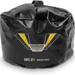 SKLS SKLZ Smash Bag