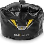 SKLS SKLZ Smash Bag