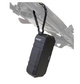 Bag Boy Bag Boy Sound Bar Speaker