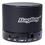 Bag Boy Bag Boy Mini Bluetooth Speaker