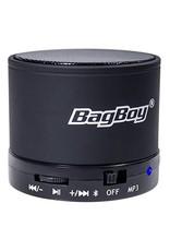 Bag Boy Bag Boy Mini Bluetooth Speaker
