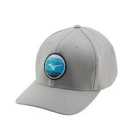 Mizuno MIZUNO 919 Snapback Hat