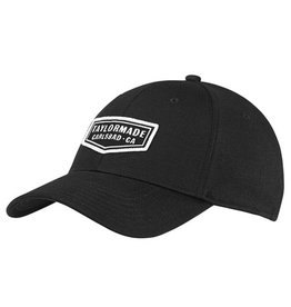TaylorMade TaylorMade Lifestyle Cage Hats Men's