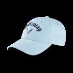 Callaway Callaway WMNS Liquid Metal Hat (20')