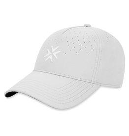 Callaway Callaway Opti Vent ADJ. WMNS Hat