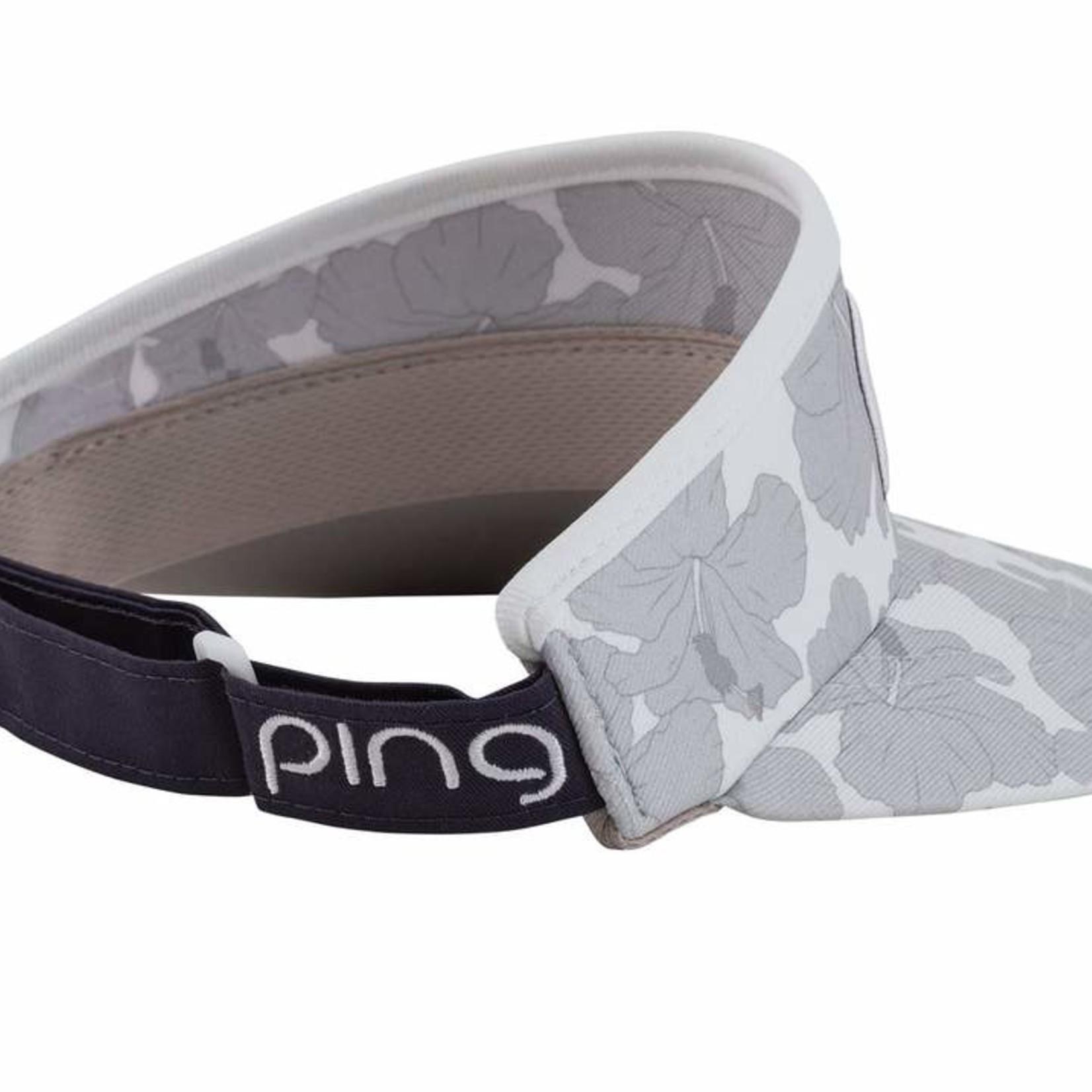 Ping Ping Ladies Sol Visor