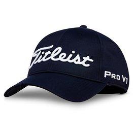 Titleist Titleist Wmns Tour Perf Ball Marker Hat