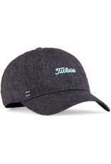 Titleist Titleist Wmns Nantucket Hat